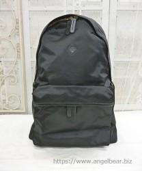 クレドラン FORTE 1DAY PACK:BLACK